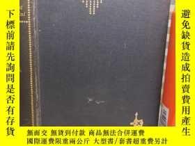 二手書博民逛書店1928年罕見BELLARION THE FORTUNATE B