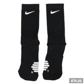 NIKE 襪 U NK ELITE CREW 小腿襪 籃球高筒襪 - SX7622013