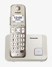 Panasonic KX-TGE210 ...