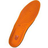 3D能量足弓腳正鞋墊-4 運動強效吸震款