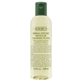 Kiehl's 契爾氏 檸檬香蜂草保濕卸妝水 250ml