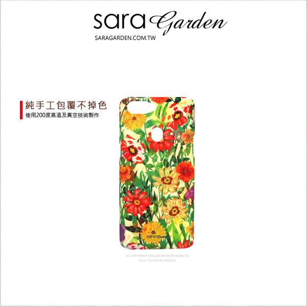 客製化 手機殼 OPPO R15 R11 R11s R9 R9s Plus F3 A39 A57 保護殼 保護殼 碎花花叢
