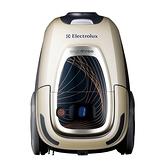 Electrolux 瑞典 伊萊克斯 ZER3DS 吸力小三 Ergothree 極緻金典版吸塵器