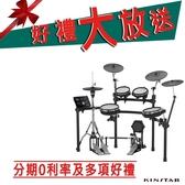 【金聲樂器】Roland TD-25KV/TD25KV 電子鼓 總代理公司貨