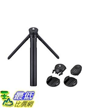[美國直購] Samsung 原廠 ET-YC200BBEGUS 相機架 遙控器 快拆座 Accessory Starter Kit Stand for Gear 360