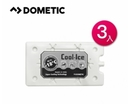 DOMETIC COOL ICE-PAC...