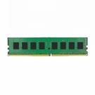 KINGSTON 金士頓桌機記憶體DDR4 2666 16G 16GB KVR26N19S8/16