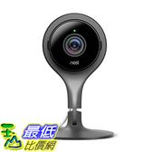 [美國直購] Nest Cam security camera 網路攝影機
