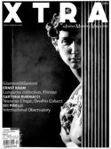 XTRA Italian Mastery Magazine 第4期/2018