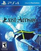 PS4 亡者戰記 -在另一側的天空下-(美版代購)