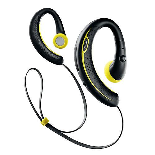 【5折專區僅剩1支】 Jabra 捷波朗 SPORT Wireless+ 無線 躍動 藍芽耳機