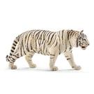 Schleich 史萊奇動物模型史萊奇動物模型 (新)白老虎_ SH14731