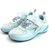 《7+1童鞋》日本瞬足 SYUNSOKU LEMONPIE 輕量透氣  運動鞋 E290  白色