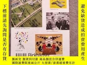二手書博民逛書店Project罕見Vitra:Sites, Products, Authors, Museum, Collecti