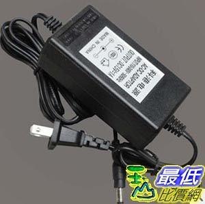 [玉山最低比價網] 電子式 AC 110~240V to DC 15V 1000mA 內徑1.7 外徑4.0 變壓器 (_L48)