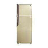 HERAN 禾聯 485L 1級DC直流變頻雙門冰箱 HRE-B4823V