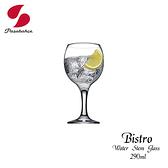 Pasabahce Bistro 小酒館水杯 290ml 酒杯 高腳杯 飲料杯