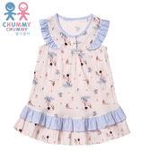 Chummy Chummy 繽紛花園洋裝