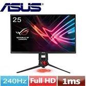 ASUS華碩 27型 ROG Swift PG27UQ 4K UHD 電競螢幕