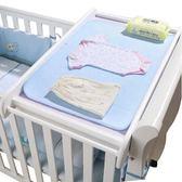 便攜實木尿布台多功能換尿布台嬰兒護理台寶寶嬰兒洗澡整理台 WY 快速出貨