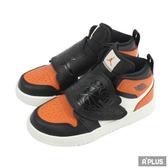 NIKE 中童 SKY JORDAN 1 (PS) 經典復古鞋 - BQ7197008