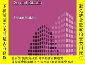 二手書博民逛書店Applied罕見Valuation (Building and