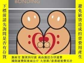 二手書博民逛書店Music罕見Therapy And Parent Infant Bonding-音樂治療與親子關系Y4366