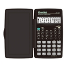 E-MORE 國家考試計算機 FX-127 / 台