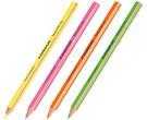 STAEDTLER JUMBO 快樂學園乾式螢光筆