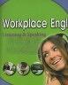 二手書R2YB《Workplace English Listening & Sp