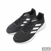 ADIDAS 女 DURAMO SL K 慢跑鞋 - FX7307
