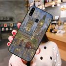 [A30 軟殼] 三星 Samsung Galaxy A30 A205 A305 手機殼 外殼 倫敦風情