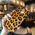[note3 軟殼] 三星 Samsung Galaxy Note 3 N900 手機殼 外殼 056
