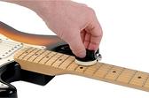 PW XLR8 - 電木吉他 貝斯 用 高效弦油 電吉他