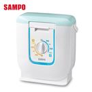 SAMPO聲寶 烘被機 HX-SA04B **免運費**