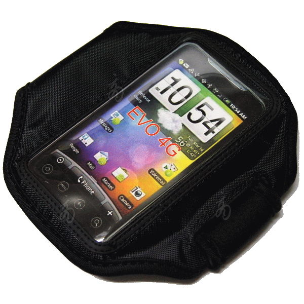 HTC Desire HD S 路跑運動臂套HTC Desire HD S 運動臂帶 HTC incredible s wildfire s evo皆可使用 保護套