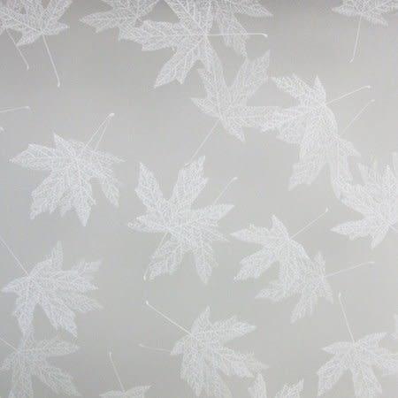 Homefix超值素面窗貼45x200cm 980192