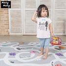 【Mang Mang】小鹿蔓蔓-超輕量抗刮兒童遊戲地墊[衛立兒生活館]