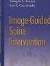 二手書R2YB《Image-Guided Spine Intervention》