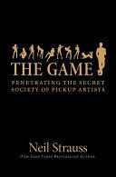 二手書博民逛書店《The Game: Penetrating the Secre