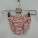 簡約透氣性感蕾絲三角褲情趣性感內褲(M號/ 121-7119)