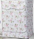 美的海爾小天鵝滾筒式洗衣機罩