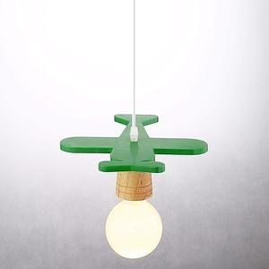 HONEY COMB 北歐風單吊燈 TA7414R