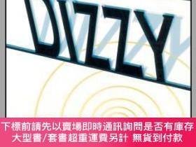 二手書博民逛書店預訂Feeling罕見Dizzy: Balance DisordersY492923 Brian W. Bla