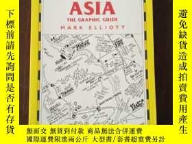 二手書博民逛書店Trailblazer罕見South East Asia: Th