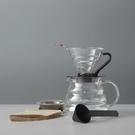 金時代書香咖啡 Beanplus 手沖組 GD系列 濾紙版 1-3人份 GD-01