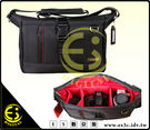 ES數位 CANON 原廠 EOS 相機包 800D 6D2 7D2 單眼 側背包 公司貨 一機 兩鏡 一閃燈 可放入平板