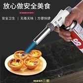 卡式高溫家用焊槍小型燒豬毛噴火槍萬能焊接維修神器鐵不銹鋼焊機 快速出貨