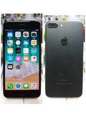 ☆胖達3C☆#X APPLE IPHONE 7 PLUS 128G A1784 霧黑 95% 配件可加購 高價收購二手機