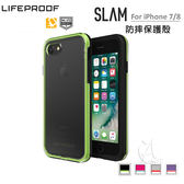 ~A Shop ~LifeProof SLAM for iPhone 8 兼容iPhone